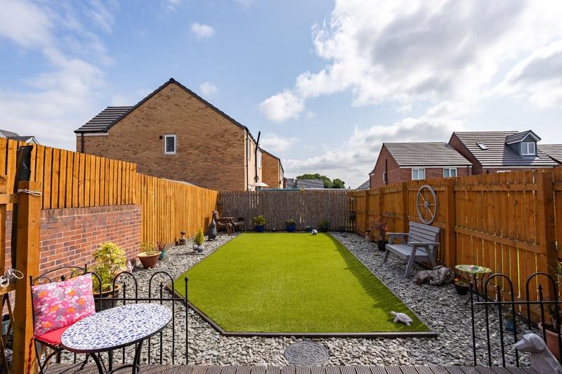 property-for-sale-3-bedroom-3-in-lightcliffe-2