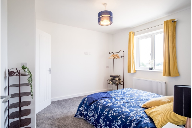 property-for-sale-4-bedroom-0-in-exley