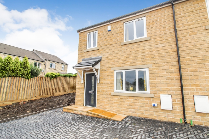 property-for-sale-4-bedroom-0-in-exley-3
