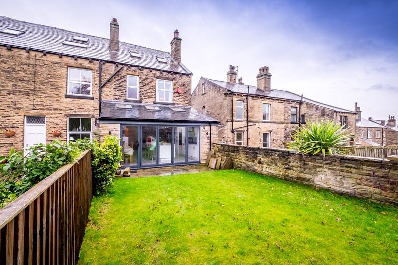 property-for-sale-4-bedroom-3-2