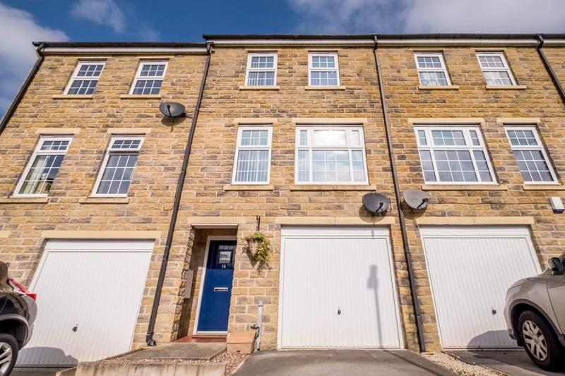 property-for-sale-4-bedroom-1-in-bailiff-bridge