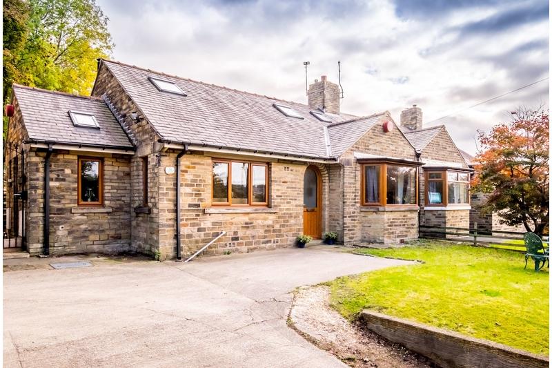 property-for-sale-3-bedroom-15-in-bailiff-bridge