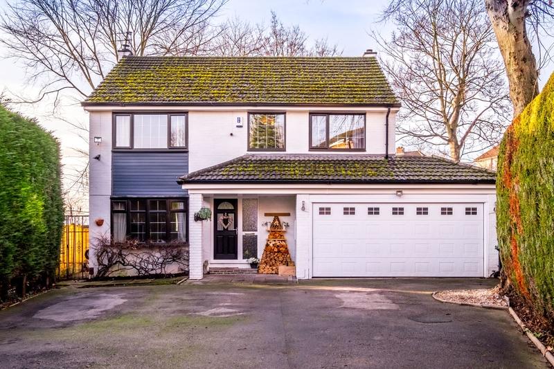 property-for-sale-4-bedroom-4-in-wyke