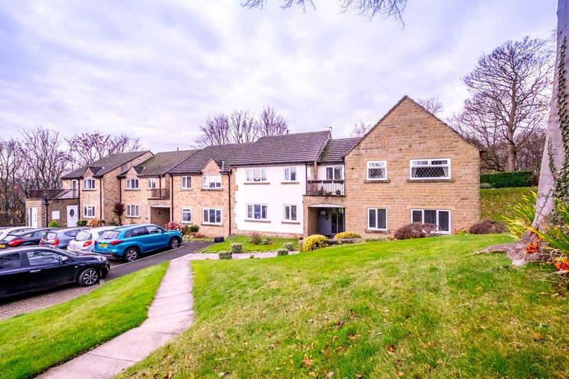 property-for-sale-2-bedroom-28-in-elmwood-drive-2