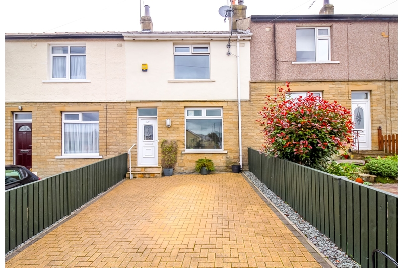 property-for-sale-2-bedroom-1-in-hove-edge