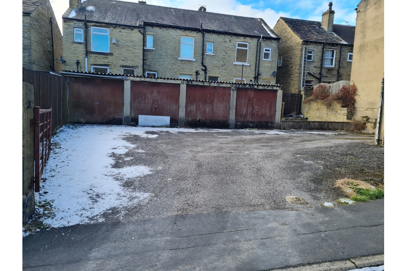 property-for-sale-0-bedroom-20-in-charles-street