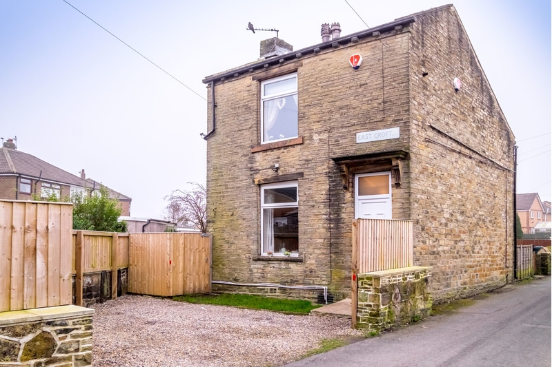 property-for-sale-2-bedroom-2-in-wyke