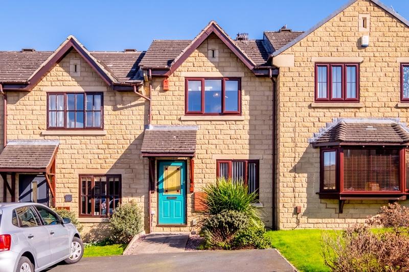 property-for-sale-2-bedroom-1-in-rastrick