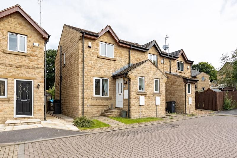property-for-sale-2-bedroom-2-in-rastrick