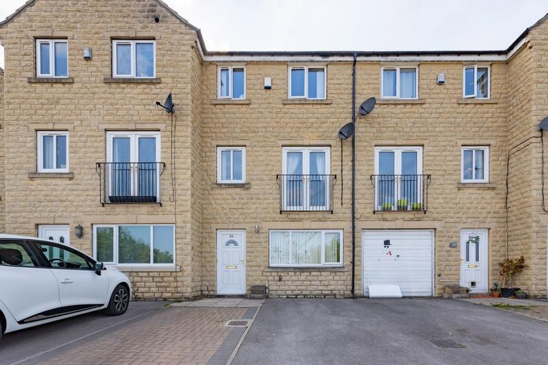 property-for-sale-3-bedroom-0-in-wyke