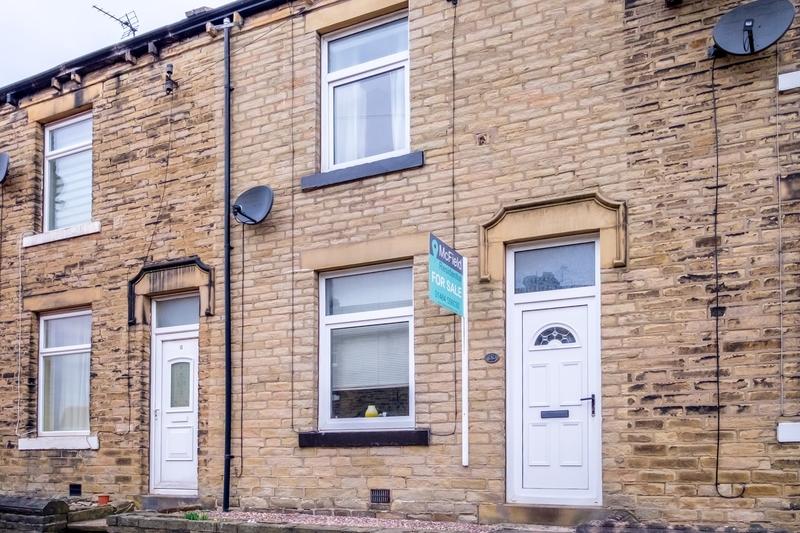 property-for-sale-2-bedroom-1-in-hipperholme