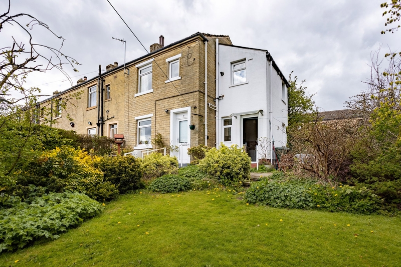 property-for-sale-2-bedroom-2