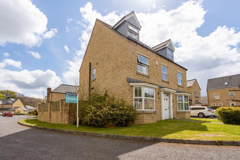 property-for-sale-5-bedroom-4-in-northowram