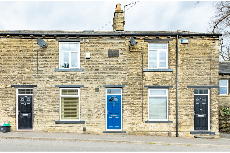 property-for-sale-3-bedroom-1-in-lightcliffe
