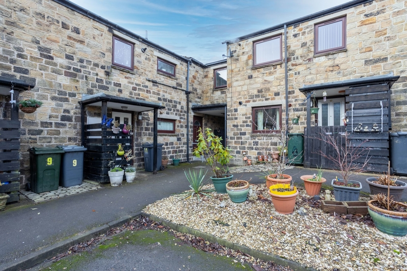 property-for-sale-2-bedroom-28-in-wyke
