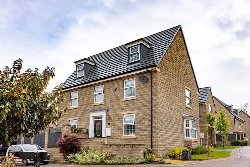 property-for-sale-5-bedroom-4-in-wyke