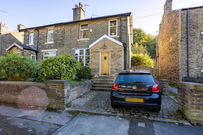 property-for-sale-3-bedroom-3-in-bailiff-bridge-2