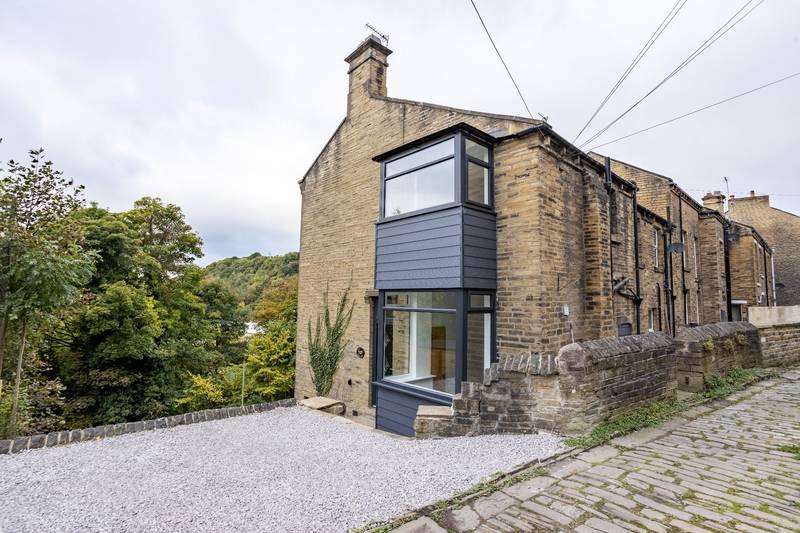 property-for-sale-2-bedroom-2-in-brighouse