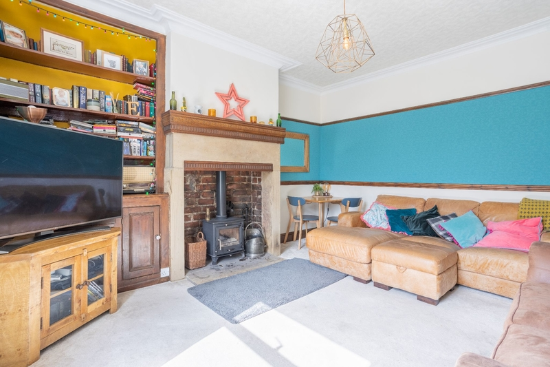 property-for-sale-2-bedroom-1-in-hove-edge-2