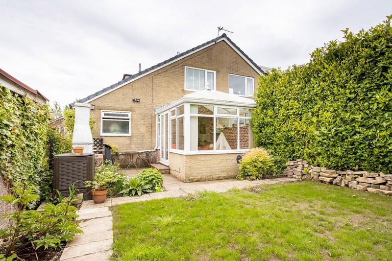 property-for-sale-3-bedroom-3-in-wyke-4