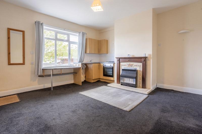 property-for-sale-1-bedroom-2-in-bailiff-bridge