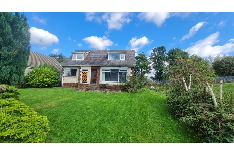 property-for-sale-3-bedroom-15-in-wyke