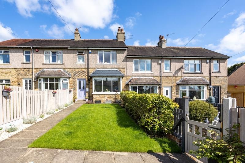 property-for-sale-3-bedroom-0-in-bailiff-bridge