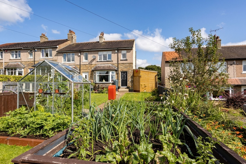 property-for-sale-3-bedroom-2-in-bailiff-bridge-2