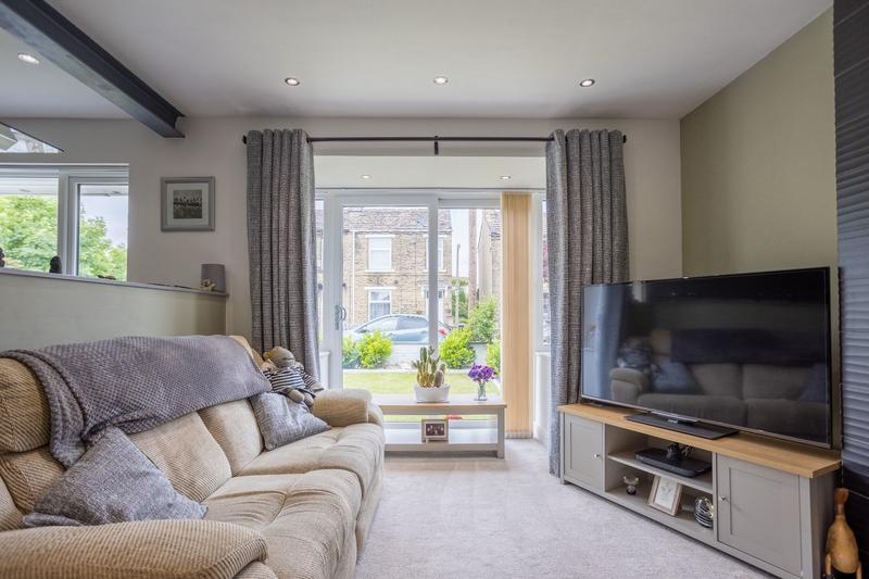 property-for-sale-2-bedroom-14-in-wyke