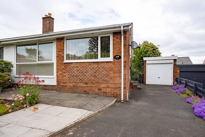 property-for-sale-2-bedroom-14