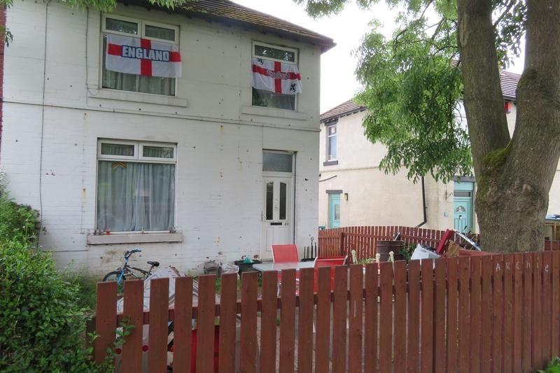 property-for-sale-3-bedroom-3-2
