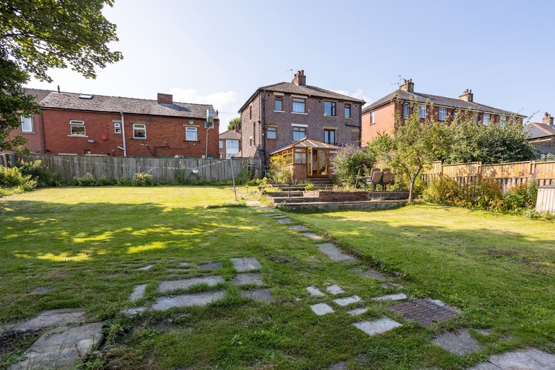 property-for-sale-4-bedroom-3-in-hove-edge