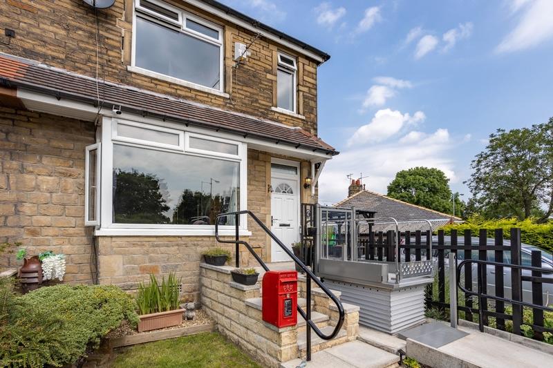 property-for-sale-3-bedroom-2-in-wyke