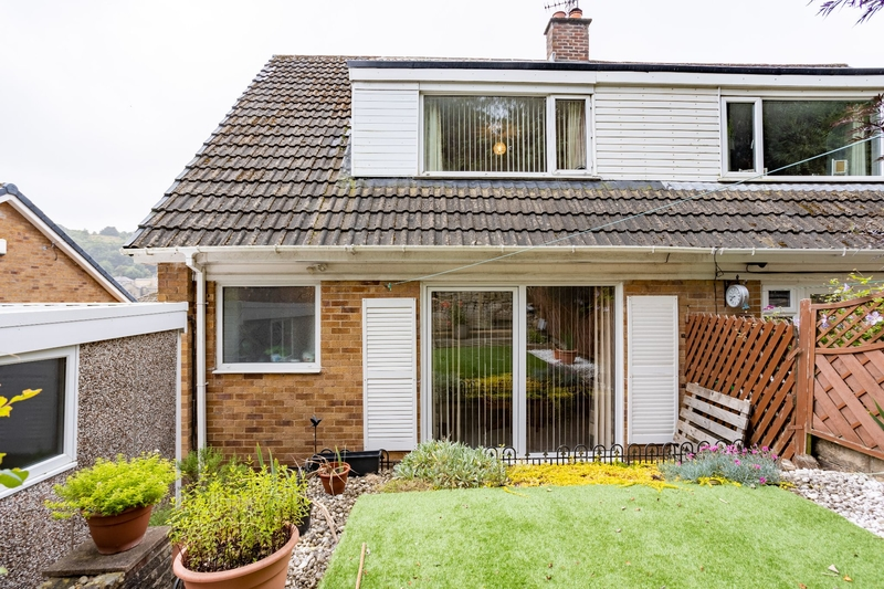 property-for-sale-2-bedroom-0-in-wheatley
