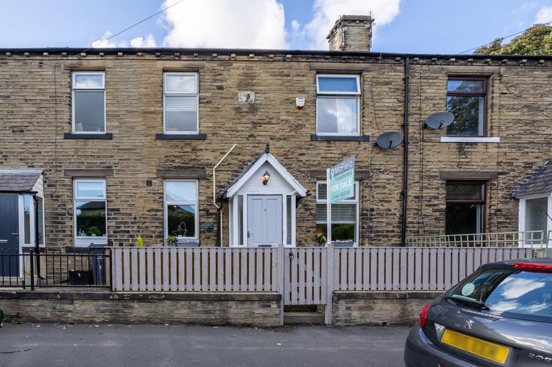 property-for-sale-2-bedroom-1-in-lightcliffe
