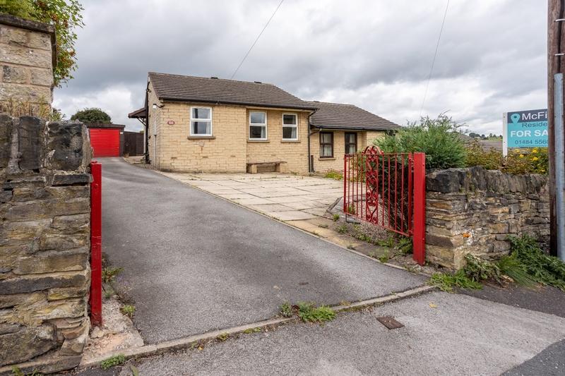 property-for-sale-2-bedroom-14-2