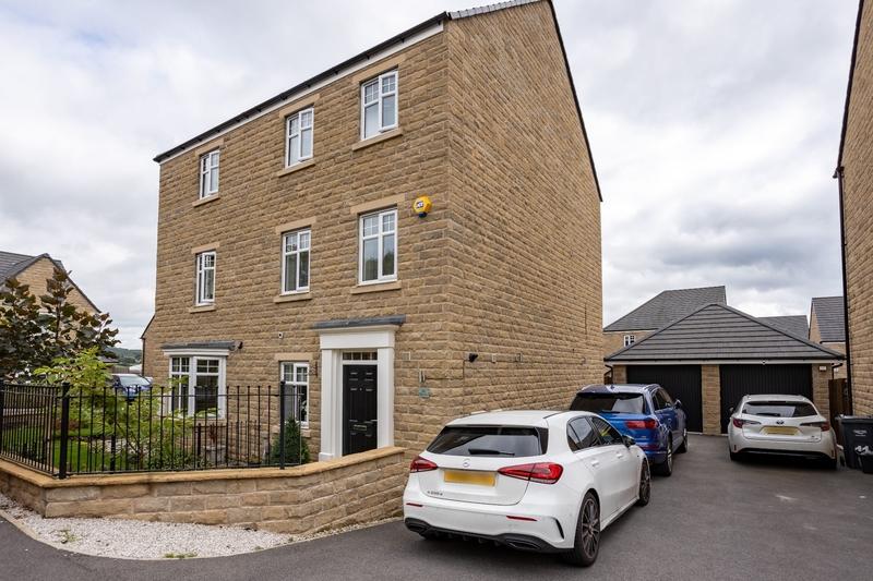 property-for-sale-3-bedroom-3-in-lightcliffe-3