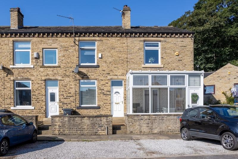 property-for-sale-2-bedroom-1