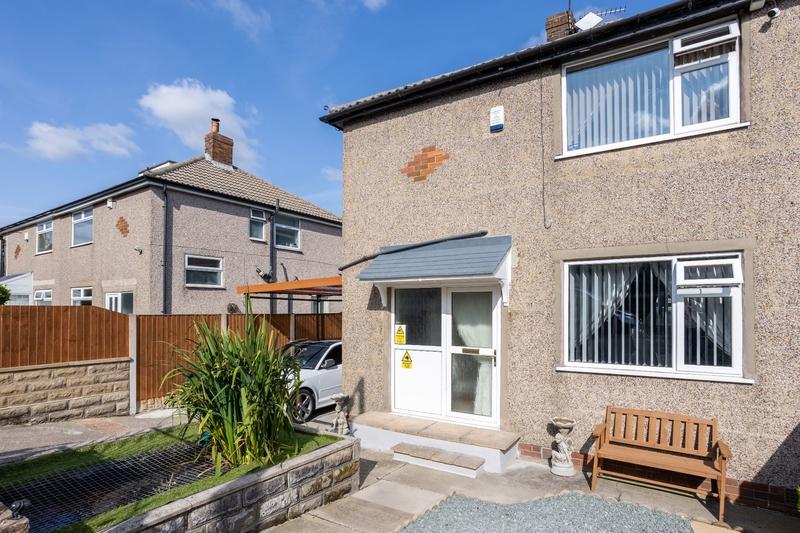 property-for-sale-3-bedroom-3-in-wyke-6