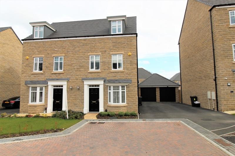 property-for-sale-4-bedroom-3-in-lightcliffe