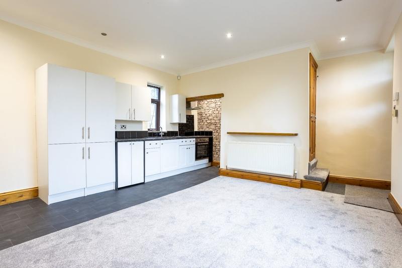 property-for-sale-2-bedroom-2-in-wyke-2