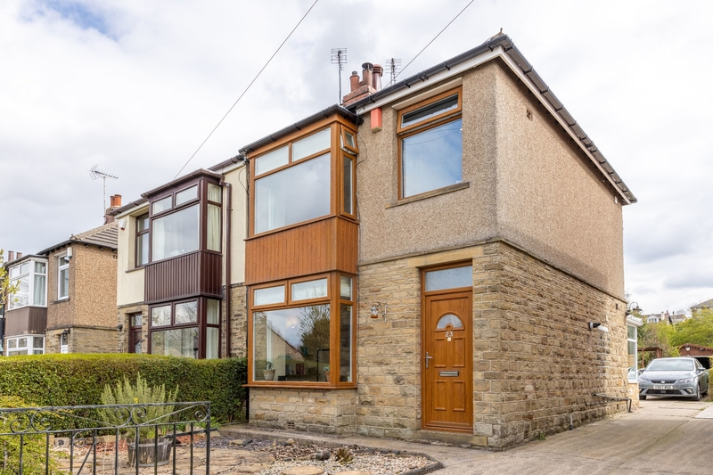 property-for-sale-3-bedroom-3-in-hove-edge