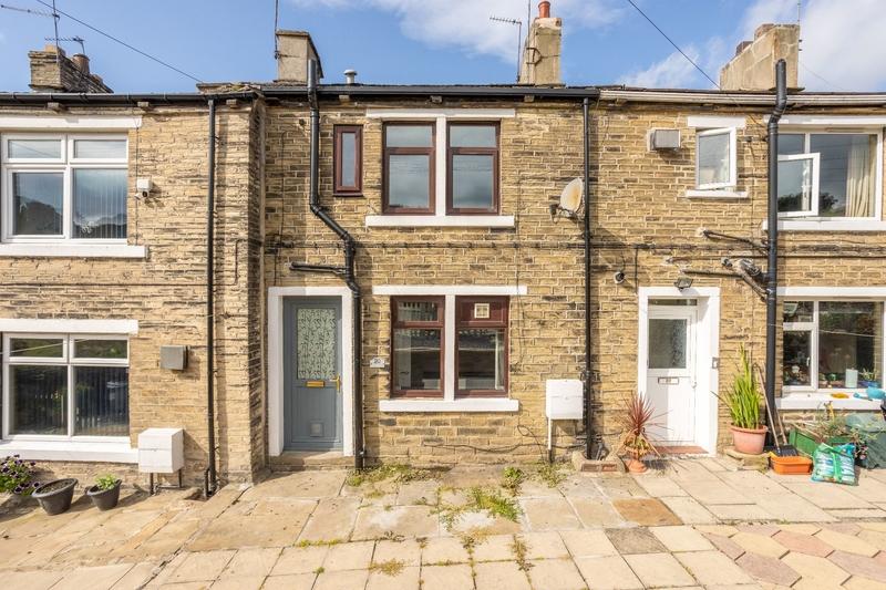 property-for-sale-1-bedroom-1-in-bailiff-bridge