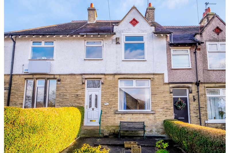 property-for-sale-3-bedroom-1-in-bailiff-bridge
