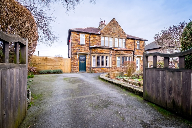 property-for-sale-3-bedroom-3-in-lightcliffe