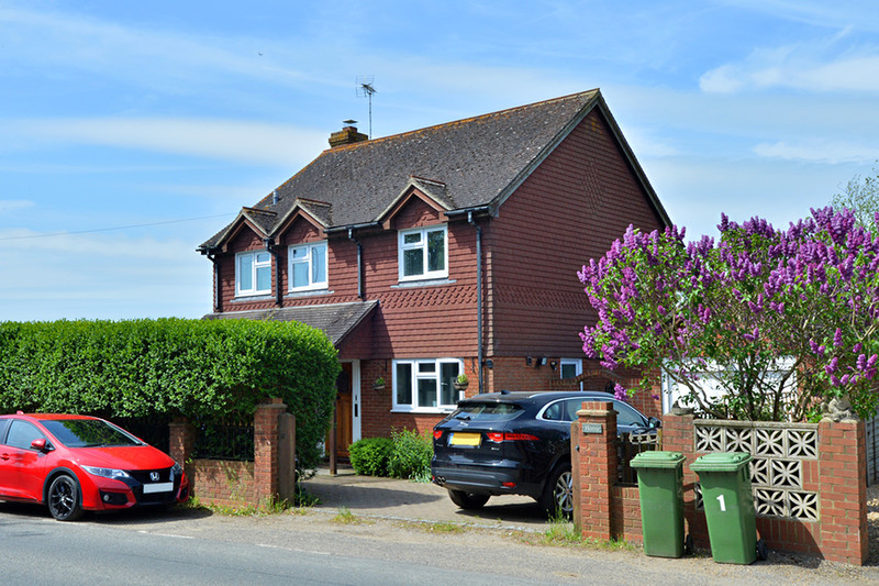 property-for-sale-worthing-road-horsham