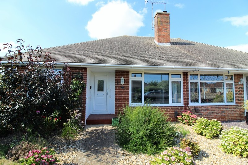 property-for-sale-selsey-close-worthing-bn13