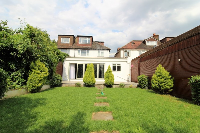 property-for-sale-chamberlayne-road-nw10-nw10