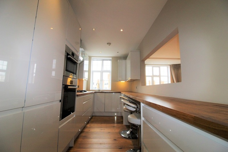 property-for-sale-maida-vale-w9-w9