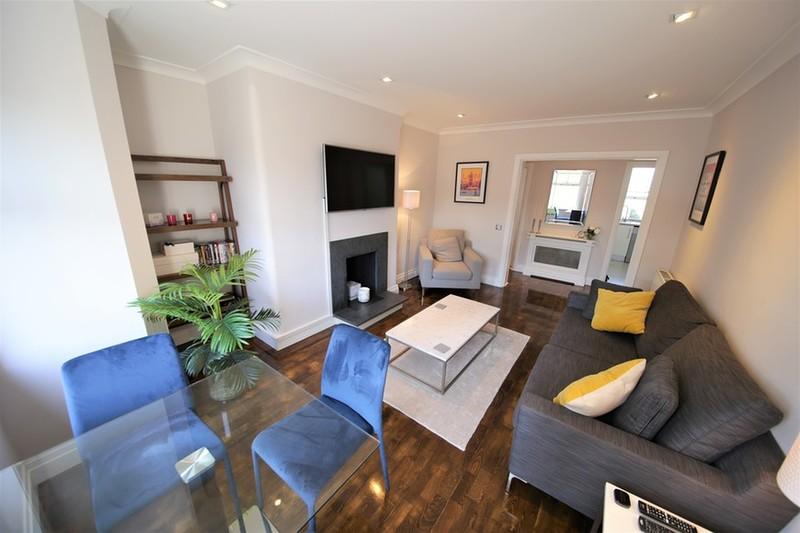 property-for-sale-regency-street-westminster-sw1p